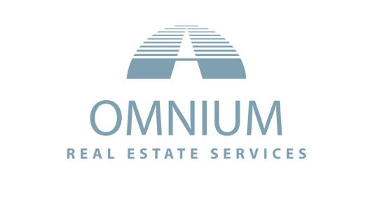 Omnium Real Estate Services
