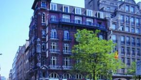 Havas Building