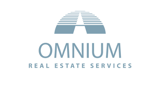 Omnium Real Estate Services